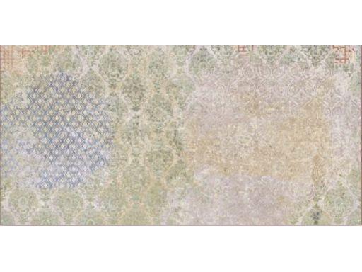 Gres aparici bohemian blend natural 49.75x99.55