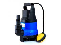 Pompa zanurzeniowa do brudnej wody zatapialna abs