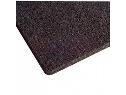 Podkładki gumowe antywibracyj izolacja 150x150x10m