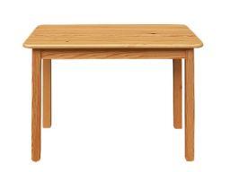 100 x 55 stół sosnowy drewniany kuchnia jadalnia