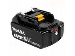 Makita akumulator bl1830b 18 v 3,0 ah oryginał