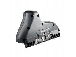 Strug do płyt z karton-gipsu wolfcraft wf400900|0