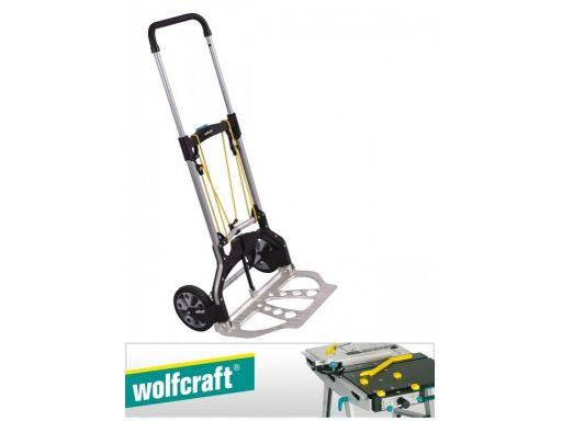 Wolfcraft wózek transportowy ts 850 wf550100|0