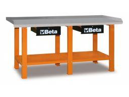 Stół warsztatowy beta c56
