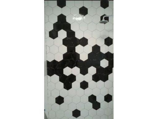 #equipe hexatile blanco brillo 17,5x20 promocja#