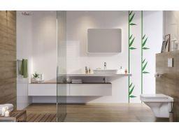 #super nowość płytki nature cersanit 29,7x60 tanio