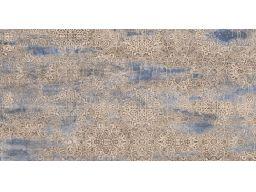 Gres carpet metalic 60x120 rektyfik matowe gat. i