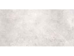Płytki bayo perla 25x60 cement / beton outlet g. i