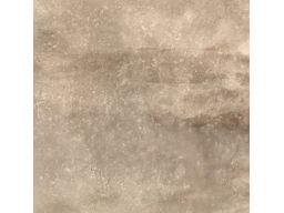 Gres nowa gala aquamarina 03 60x60 beż outlet
