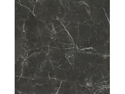 Gres charming grey 120x120 szary marmur mat
