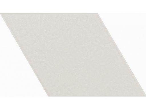 #equipe gres rhombus light grey smooth 14x24 tanio