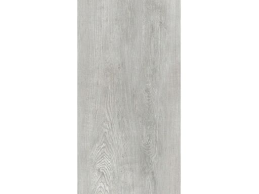 Gres drewno metropolis soft grey 31x62 outlet