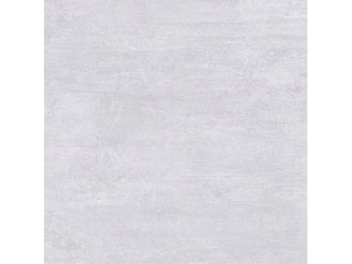 Płytki ceramika gres brush szary 12 60x60