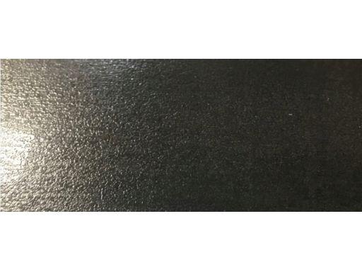 Quarzite negro lappato 30x60 nowa gala gat. i