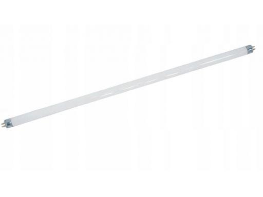 Świetlówka liniowa 21w fts g5 2700k t5 ciepła