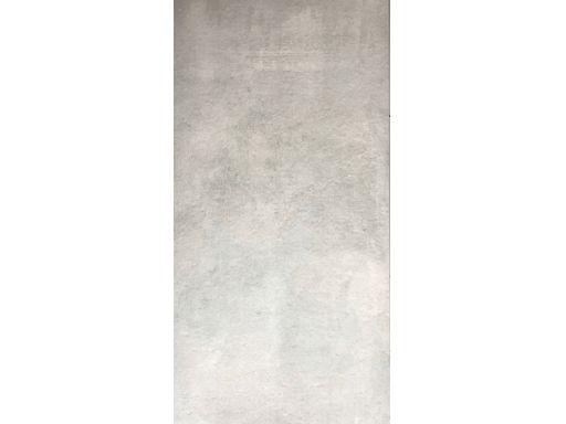 Cracovia white grubasy 2 cm 40x81x2 stargres g. ii