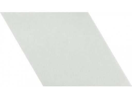#equipe gres rhombus white smooth 14x24 promocja#